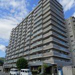 東峰マンション那珂川1013号