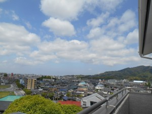 眺望 (1)